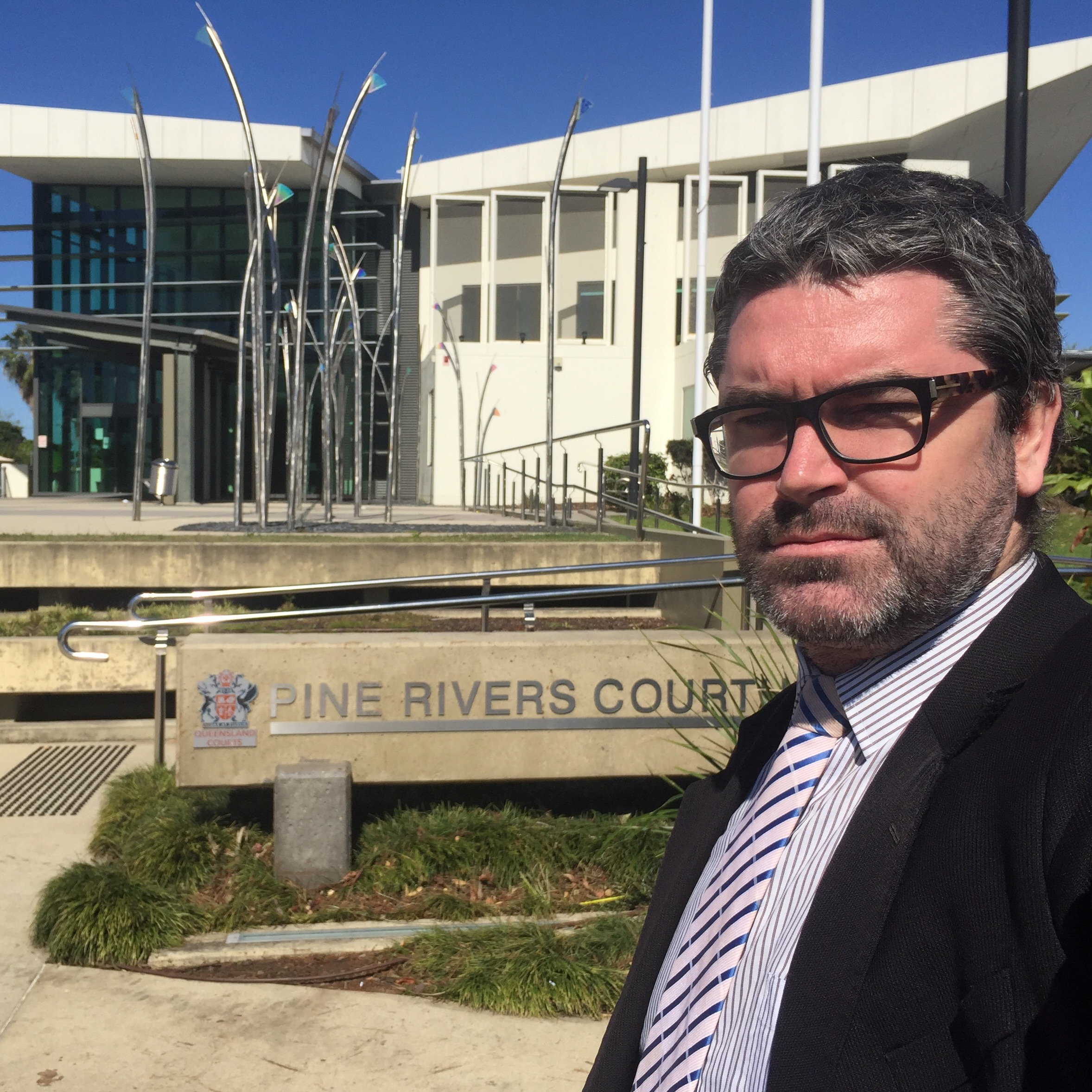 Pine Rivers DUI Drink Driving Drug Driving Lawyer