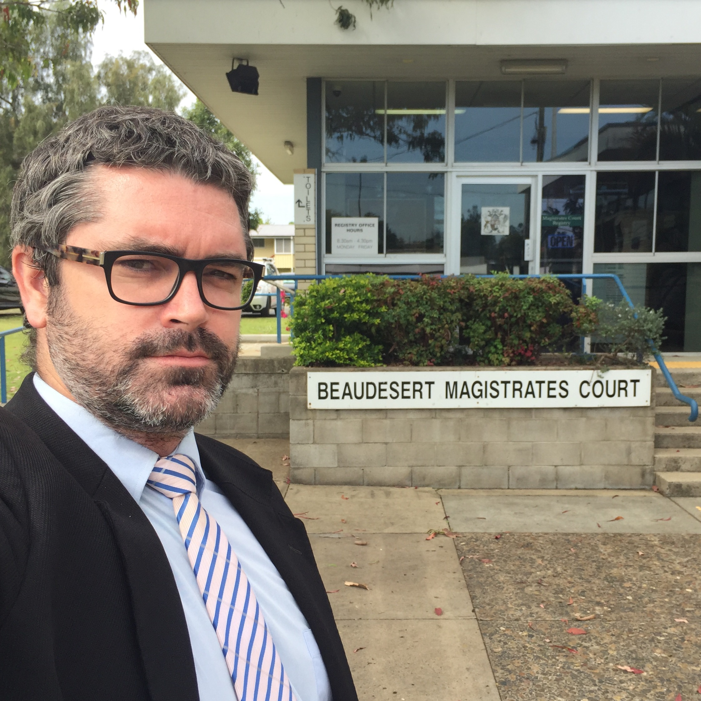 Beaudesert DUI Drink Driving Drug Driving Lawyer