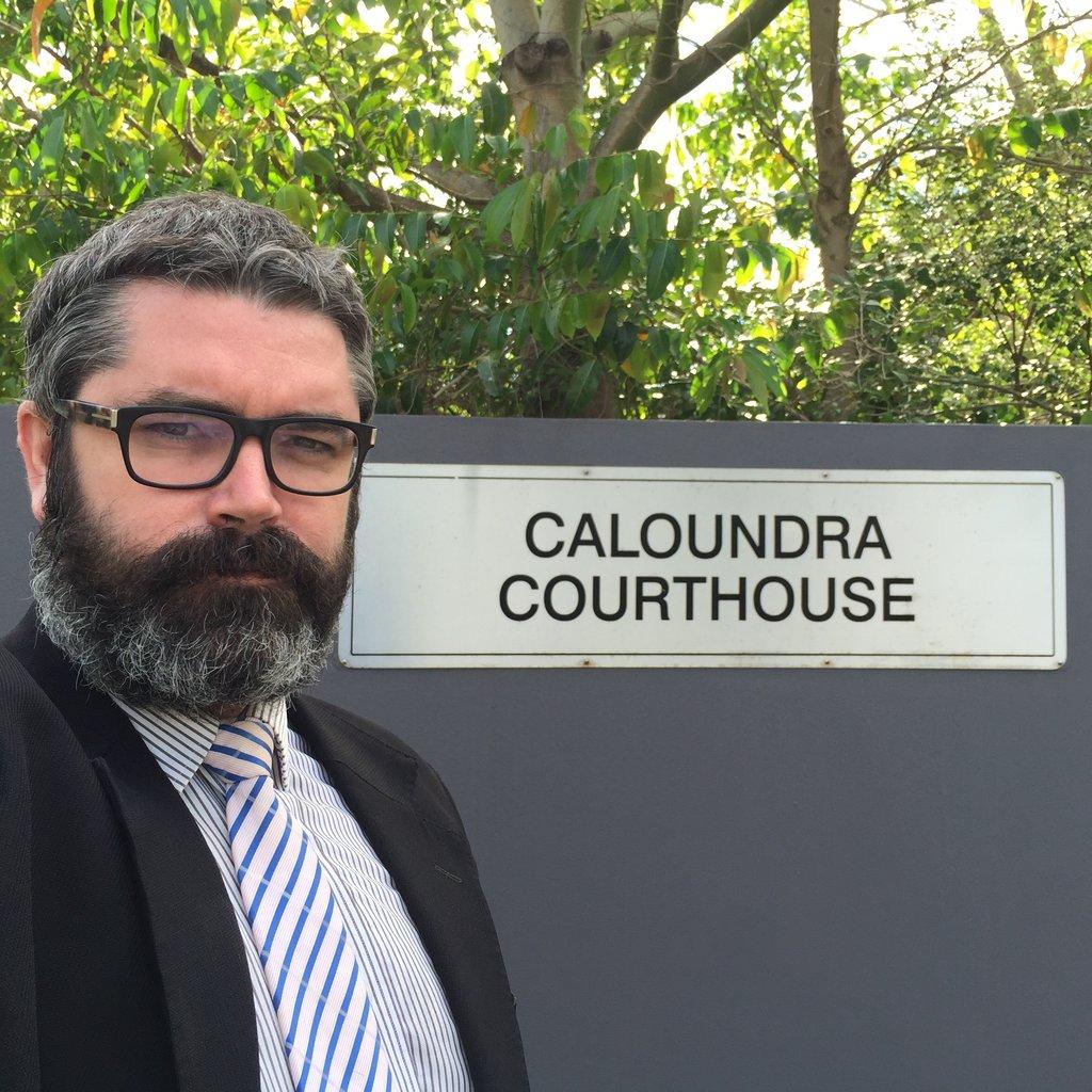 Caloundra DUI Drink Driving Drug Driving Lawyer