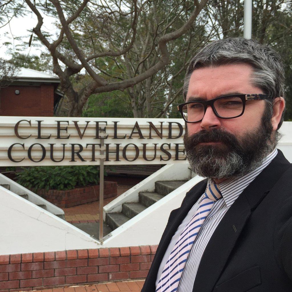 Cleveland Redlands DUI Drink Driving Drug Driving Lawyer