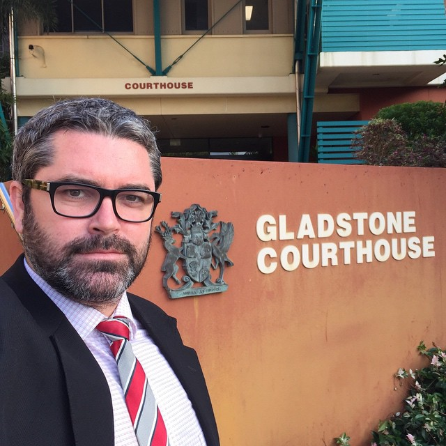 Gladstone_Drug_Driving_DUI_Drink_Driving_Penalties_Laws_Qld_Wiseman_Lawyers.jpg