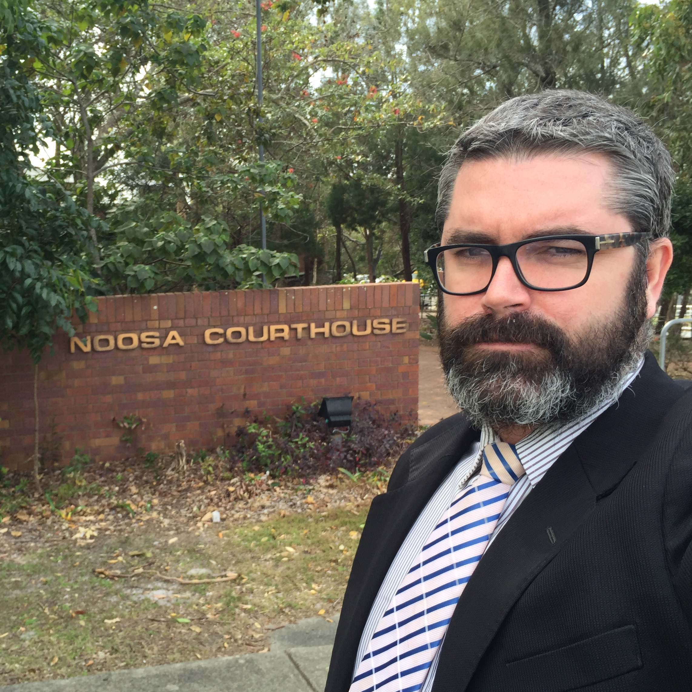 Noosa DUI Drink Driving Drug Driving Lawyer Sunshine Coast