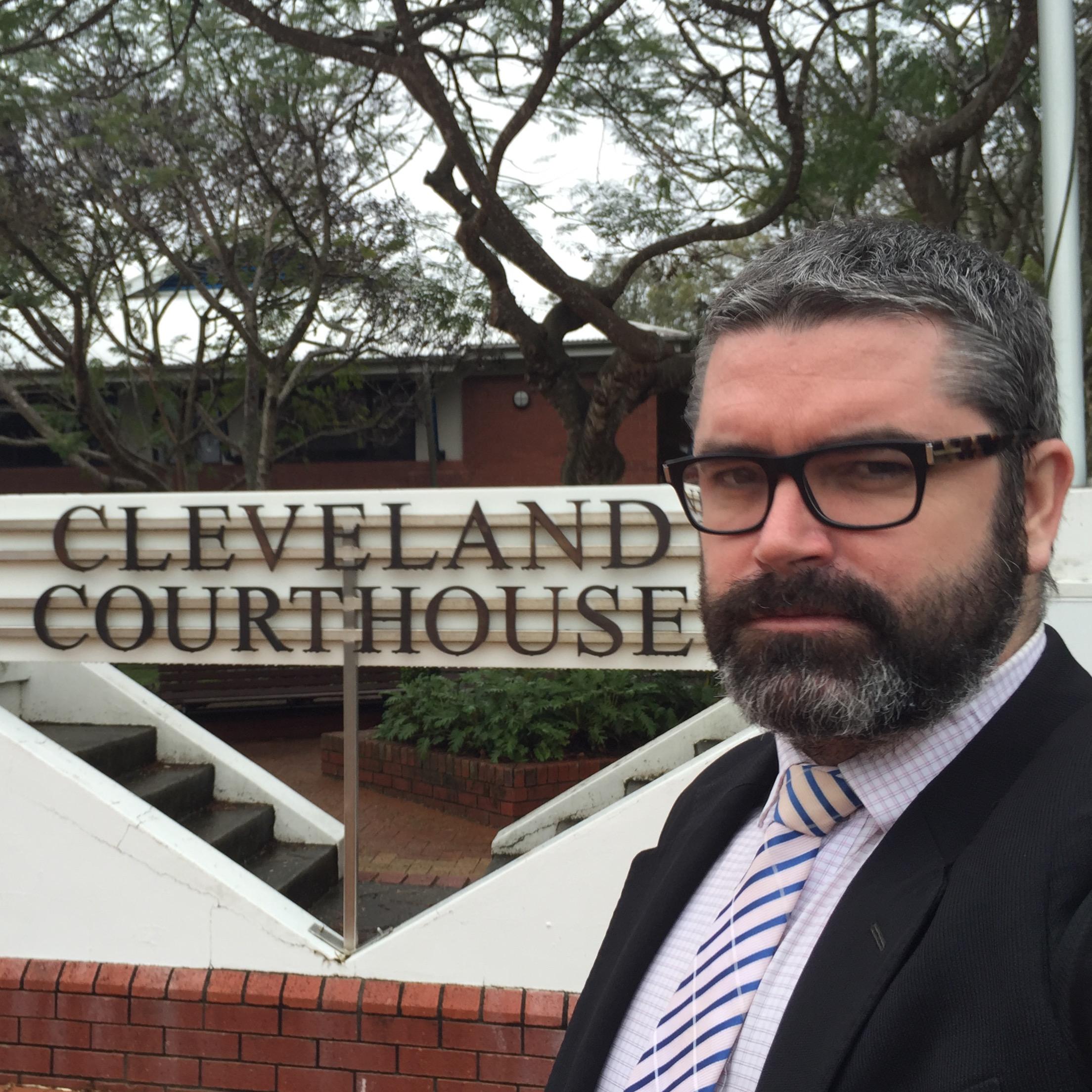 Cleveland & Redlands DUI Drink Driving Drug Driving Lawyer