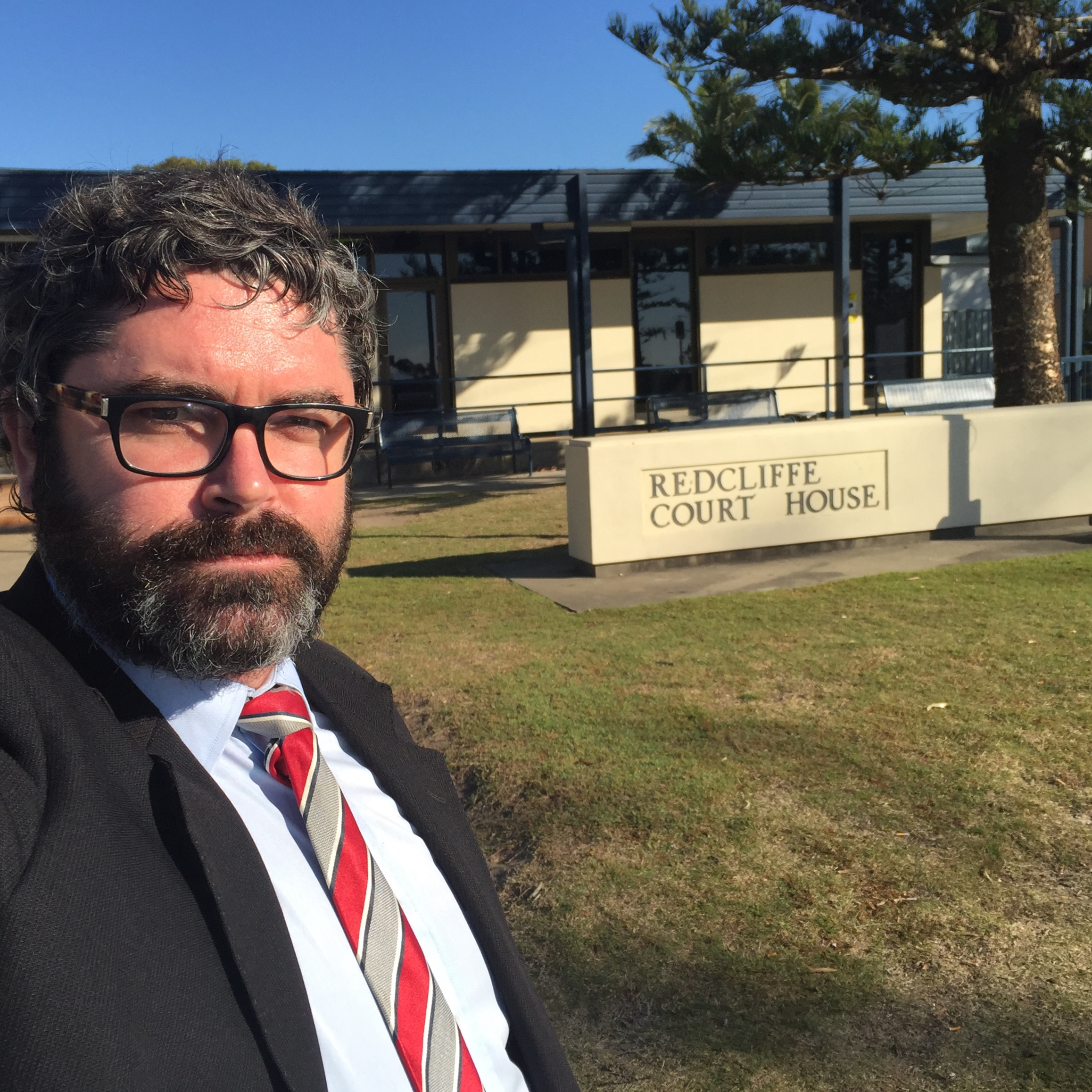 Brisbane DUI Drink Driving Drug Driving Lawyer